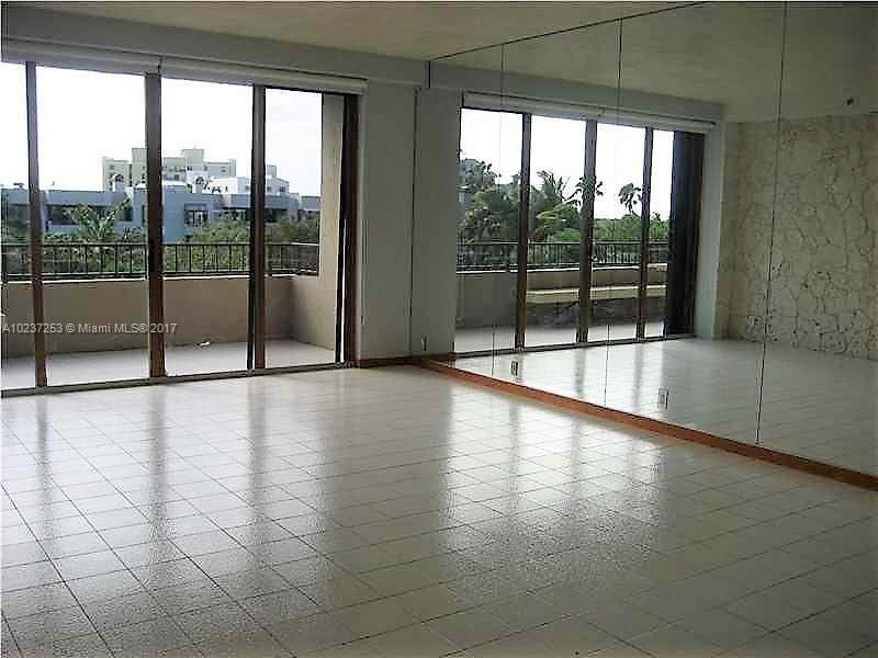 For Sale at  251   Crandon Blvd #402 Key Biscayne  FL 33149 - Ocean Sound - 2 bedroom 2 bath A10237253_2