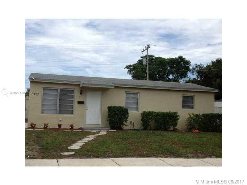 8900  Washington Blvd  Unit 109, Pembroke Pines, FL 33025-1524