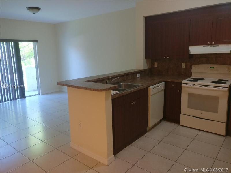 22841 88th Pl  Unit 102, Cutler Bay, FL 33190