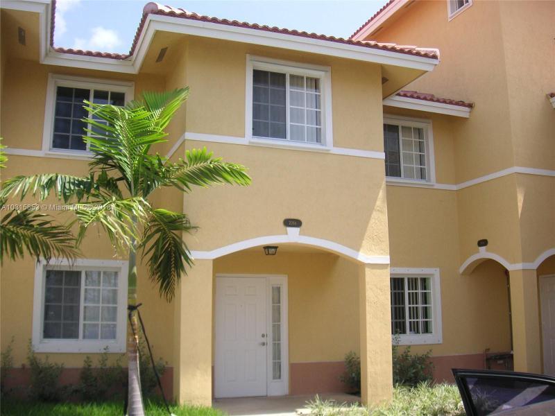 Property ID A10315853