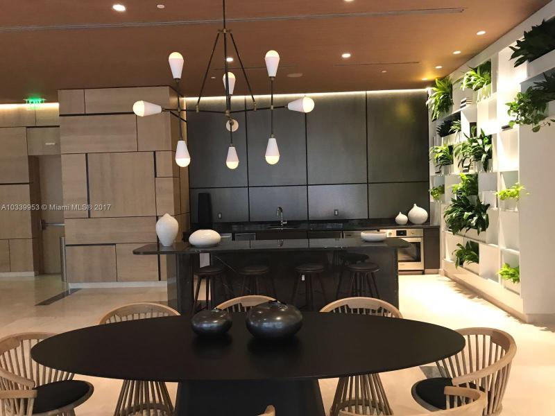 Imagen 1 de Residential Rental Florida>Miami>Miami-Dade   - Rent:3.000 US Dollar - codigo: A10339953