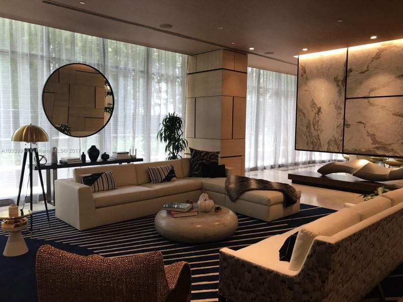Imagen 10 de Residential Rental Florida>Miami>Miami-Dade   - Rent:3.000 US Dollar - codigo: A10339953