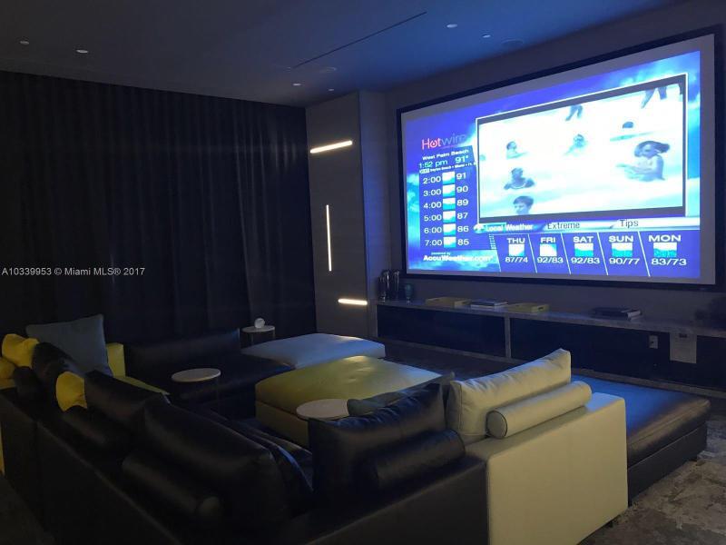 Imagen 21 de Residential Rental Florida>Miami>Miami-Dade   - Rent:3.000 US Dollar - codigo: A10339953
