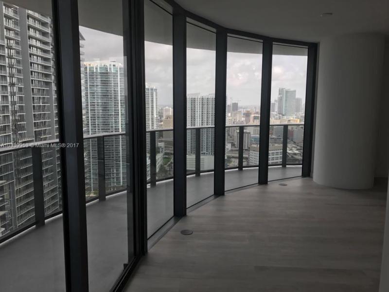 Imagen 5 de Residential Rental Florida>Miami>Miami-Dade   - Rent:3.000 US Dollar - codigo: A10339953