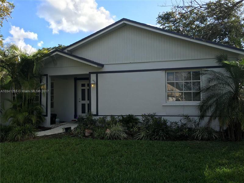 Property ID A10341253