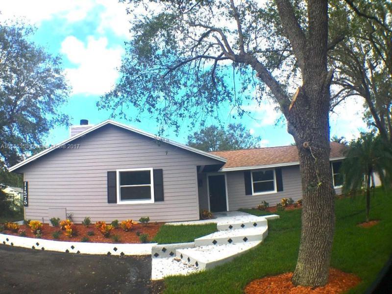 11649 Sandy Run Road, Jupiter FL 33478-