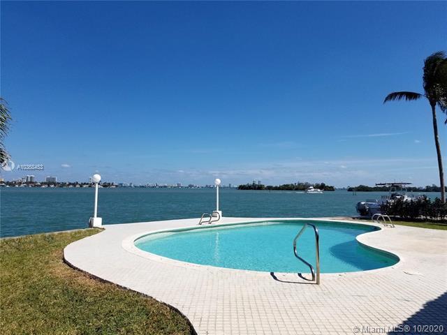 1155  Belle Meade Island Dr,  Miami, FL