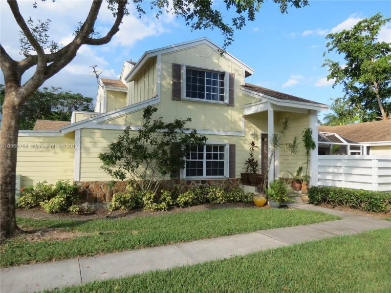 Property ID A10368753