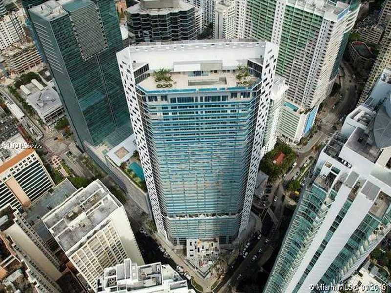 1300  BRICKELL BAY DRIVE,  Miami, FL