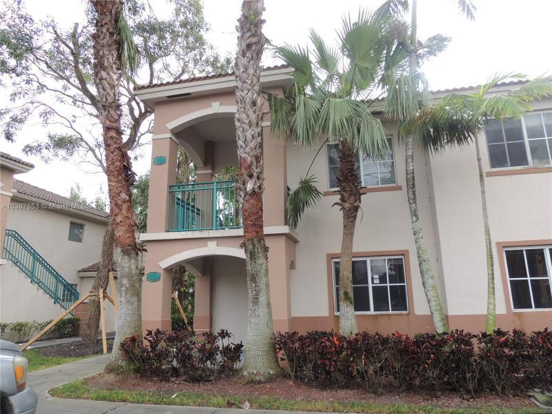 14830  Naranja Lakes Blvd  Unit 0, Homestead, FL 33032-8337