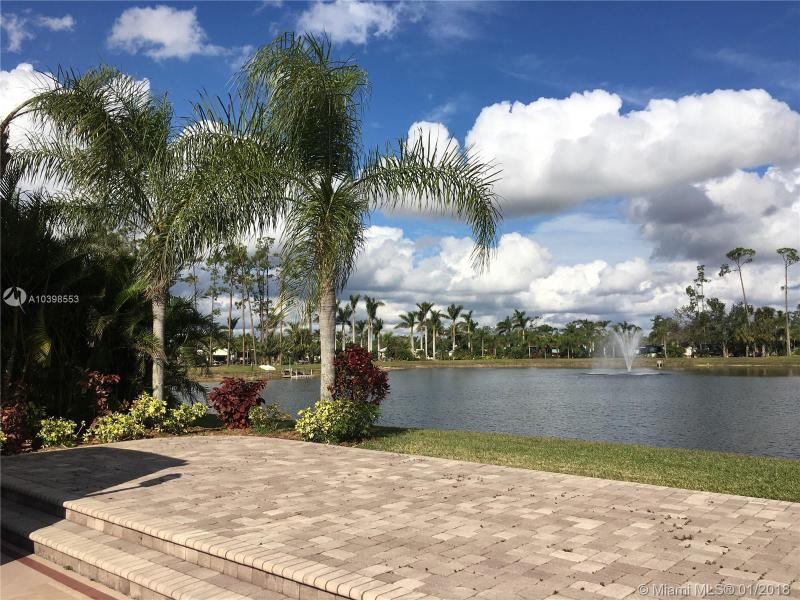 3024 E RiverBend Resort Blvd., LABELLE, FL, 33935