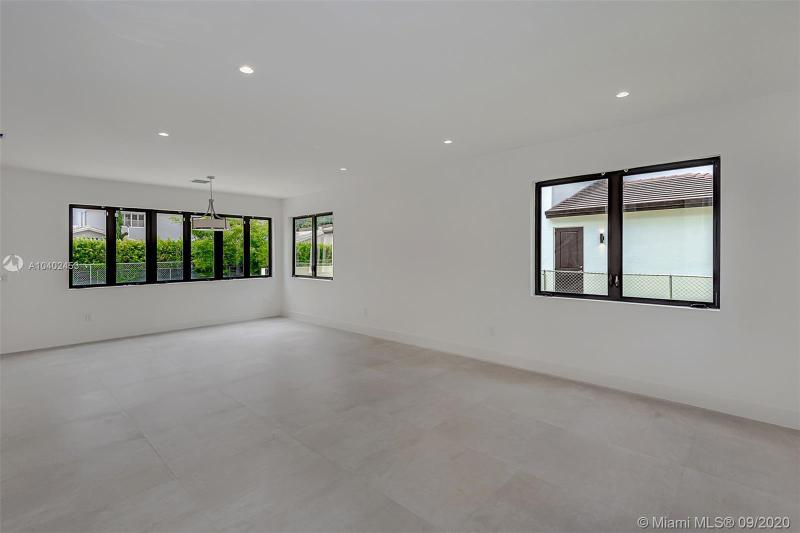 2509 Red Road, Coral Gables, FL, 33134