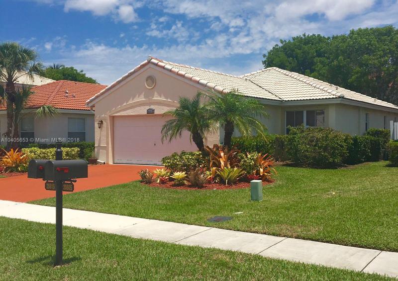 Property ID A10405653