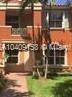 6560 NW 114th Ave  Unit 521, Doral, FL 33178-4592