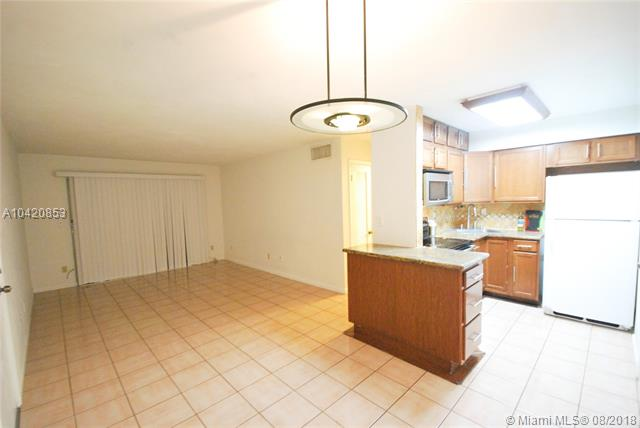 8701 SW 141st St  Unit 0, Palmetto Bay, FL 33176-7239