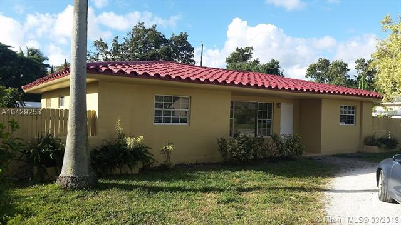 Imagen 1 de Residential Rental Florida>Miami>Miami-Dade   - Rent:2.200 US Dollar - codigo: A10429253