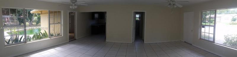 Imagen 11 de Residential Rental Florida>Miami>Miami-Dade   - Rent:2.200 US Dollar - codigo: A10429253