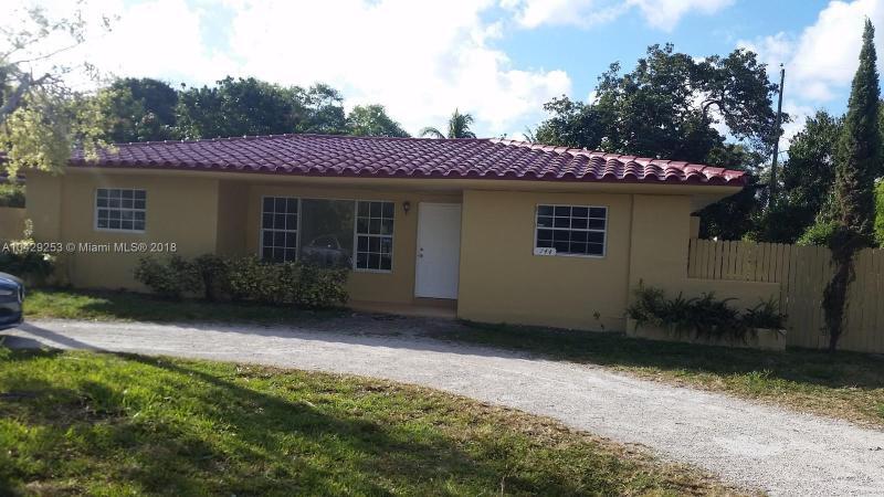Imagen 2 de Residential Rental Florida>Miami>Miami-Dade   - Rent:2.200 US Dollar - codigo: A10429253