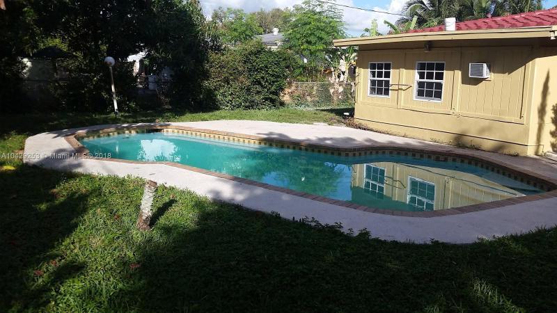 Imagen 3 de Residential Rental Florida>Miami>Miami-Dade   - Rent:2.200 US Dollar - codigo: A10429253