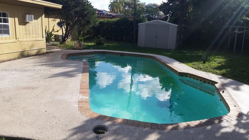 Imagen 4 de Residential Rental Florida>Miami>Miami-Dade   - Rent:2.200 US Dollar - codigo: A10429253