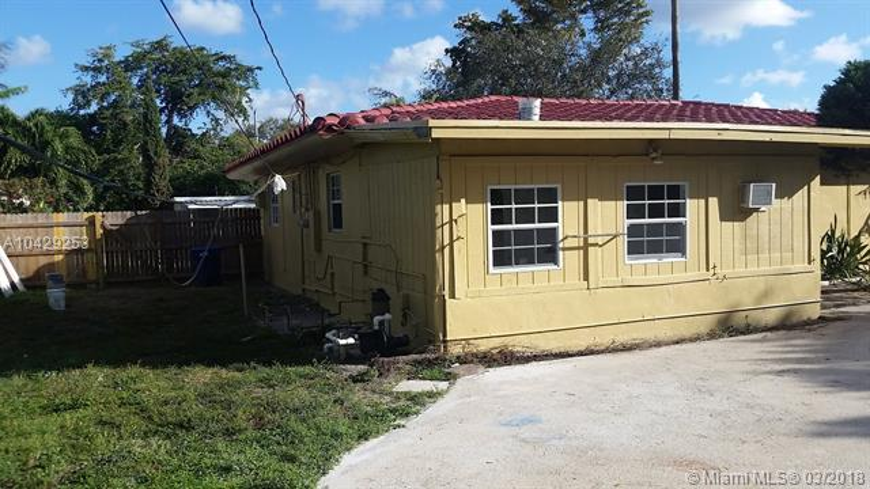 Imagen 5 de Residential Rental Florida>Miami>Miami-Dade   - Rent:2.200 US Dollar - codigo: A10429253