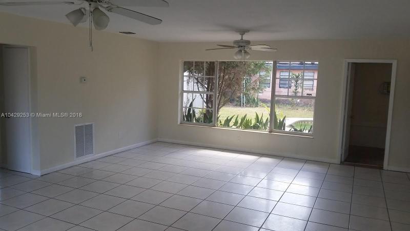 Imagen 6 de Residential Rental Florida>Miami>Miami-Dade   - Rent:2.200 US Dollar - codigo: A10429253