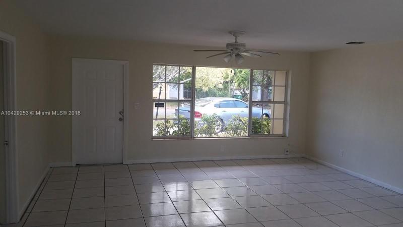 Imagen 7 de Residential Rental Florida>Miami>Miami-Dade   - Rent:2.200 US Dollar - codigo: A10429253