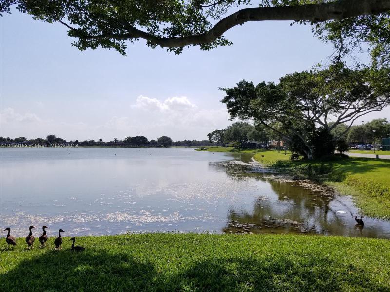 7847  Lakeside Blvd  Unit 1042, Boca Raton, FL 33434-6254