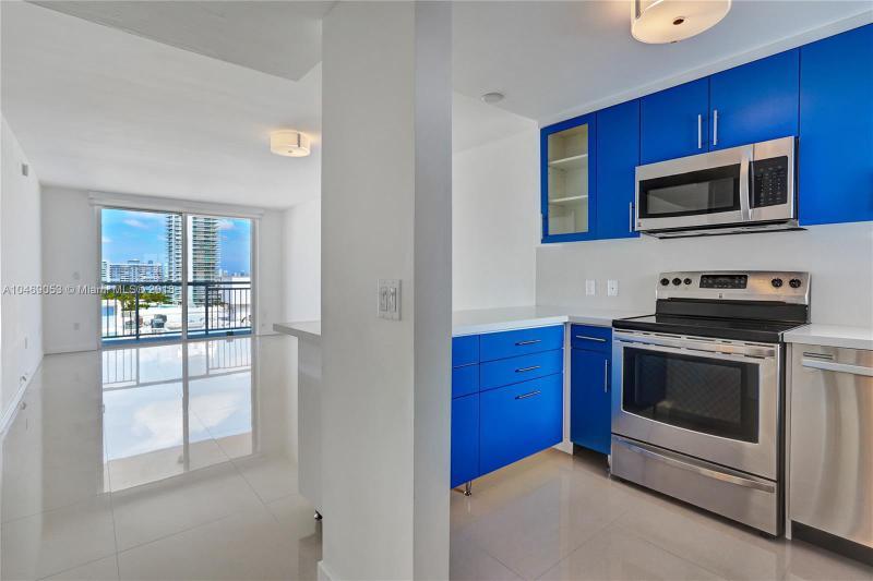 Property ID A10469053