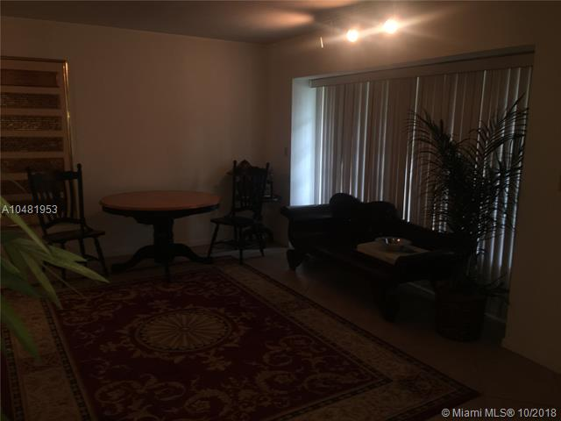 11720 SW 81st Rd  Pinecrest, FL 33156-4418 MLS#A10481953 Image 25