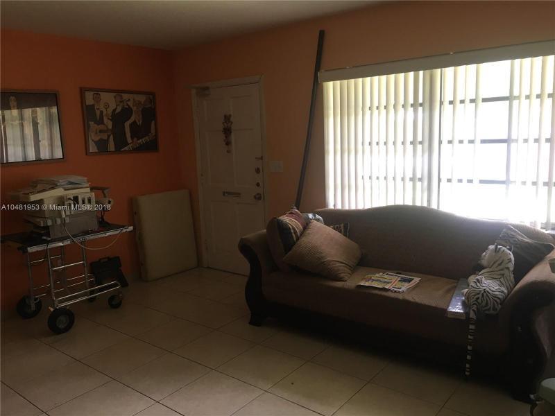 11720 SW 81st Rd  Pinecrest, FL 33156-4418 MLS#A10481953 Image 35