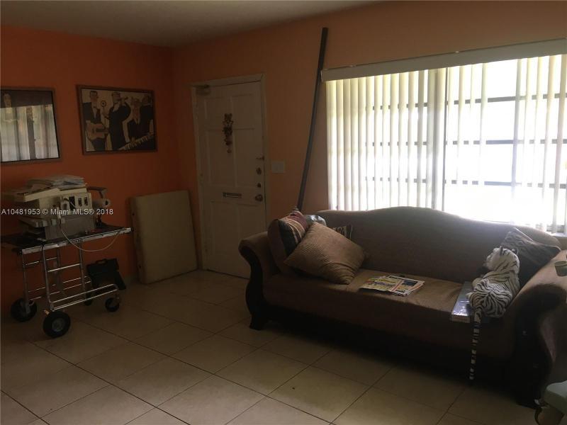 11720 SW 81st Rd  Pinecrest, FL 33156-4418 MLS#A10481953 Image 36