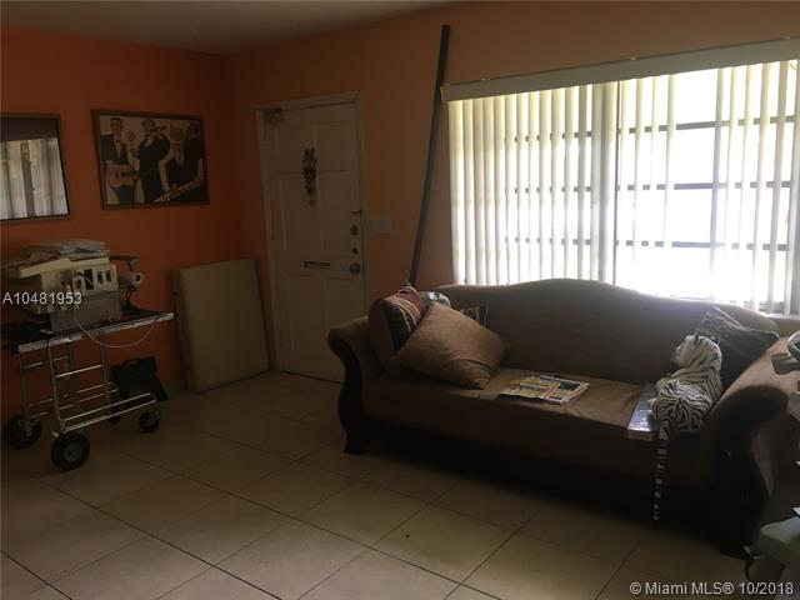 11720 SW 81st Rd  Pinecrest, FL 33156-4418 MLS#A10481953 Image 37