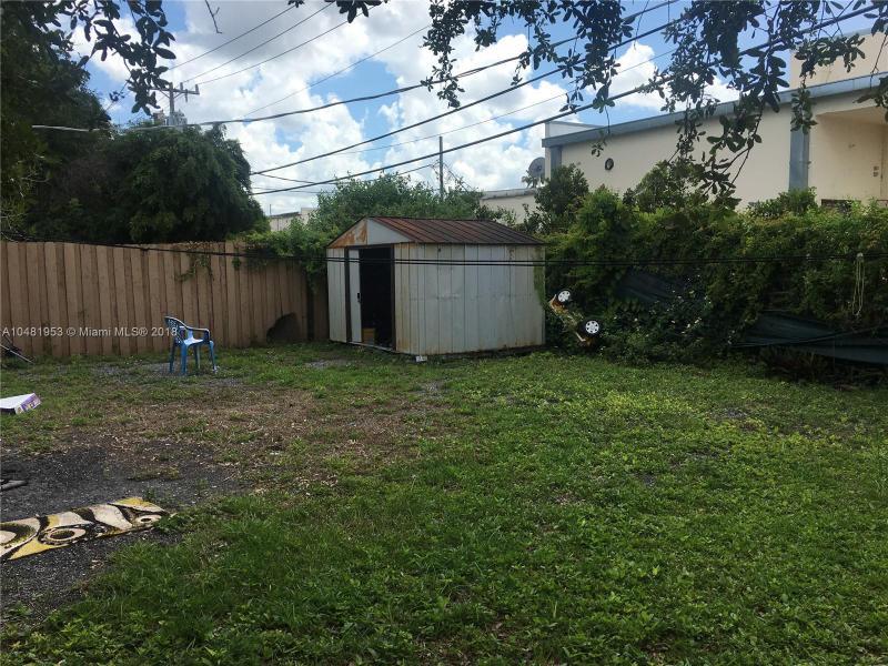 11720 SW 81st Rd  Pinecrest, FL 33156-4418 MLS#A10481953 Image 50