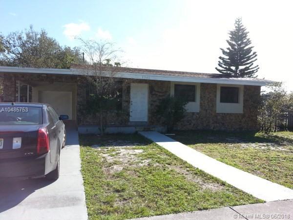 Property ID A10485753