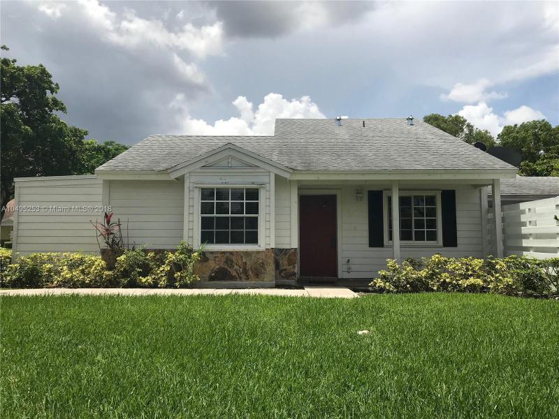 Property ID A10495253