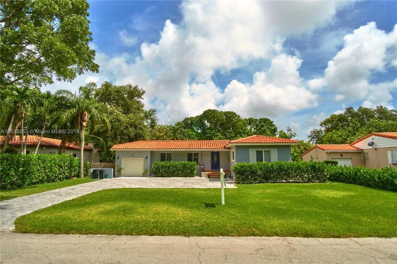 1200 NE 105th St  Unit 26, Miami Shores, FL 33138-2113