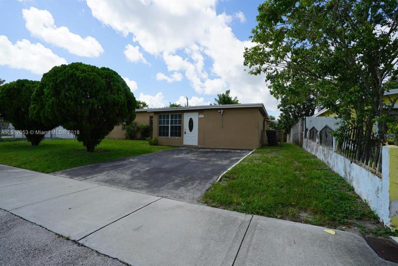 Property ID A10517053