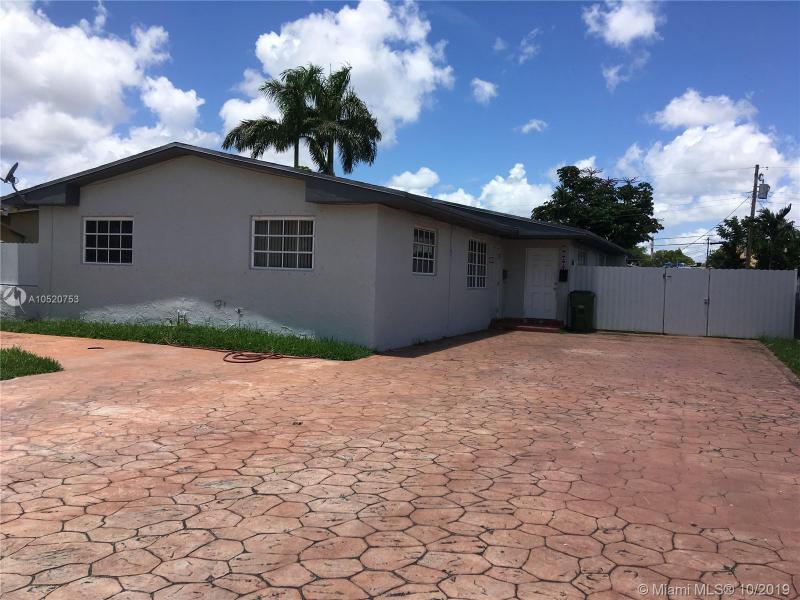Property ID A10520753