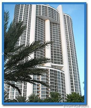 18201  Collins Ave  Unit 705, Sunny Isles Beach, FL 33160-5116