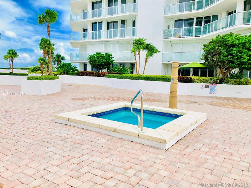 16445 Collins Ave PC-2, Sunny Isles Beach, FL, 33160