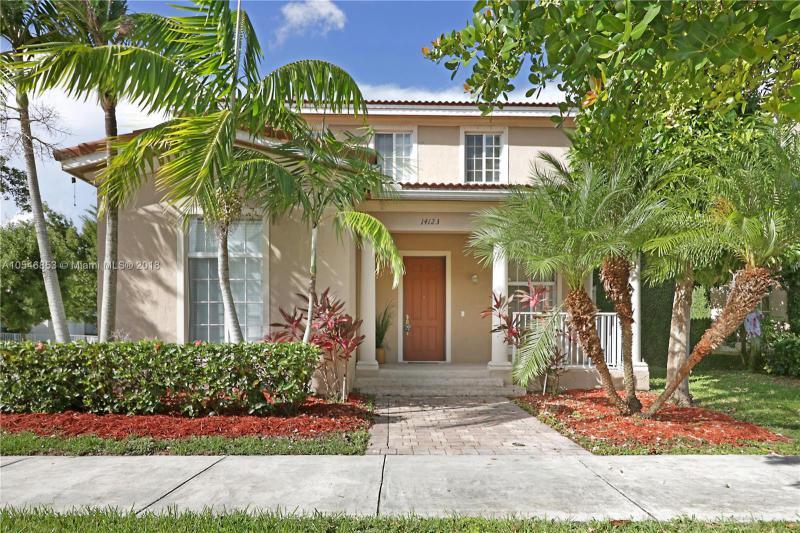 Property ID A10546853