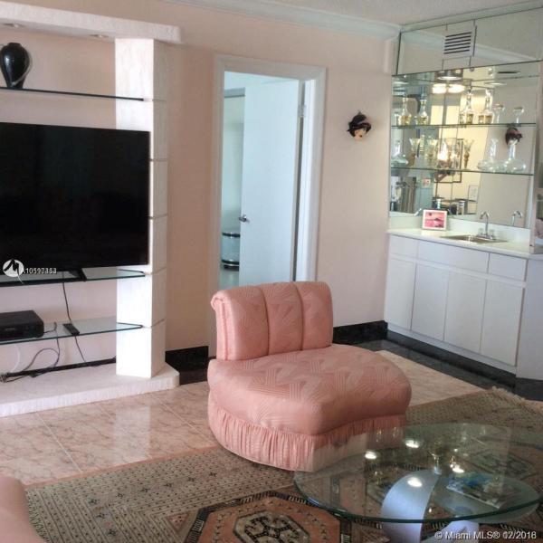 16425 Collins Ave 1715, Sunny Isles Beach, FL, 33160