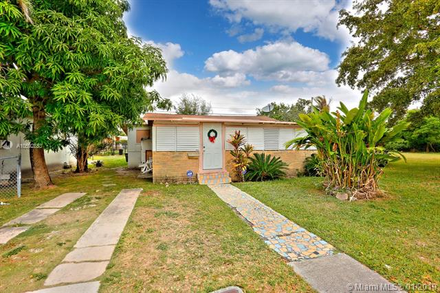 3245  VIRGINIA , Coconut Grove, FL 33133-