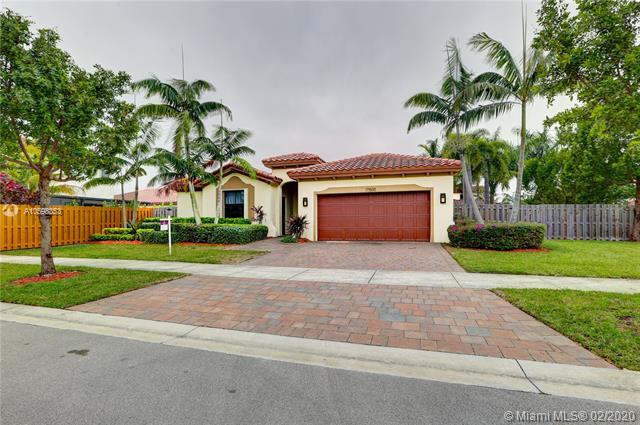 Property ID A10598353