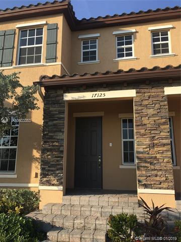 Property ID A10603353