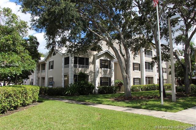 2831 N Oakland Forest Dr  Unit 108, Oakland Park, FL 33309-6481