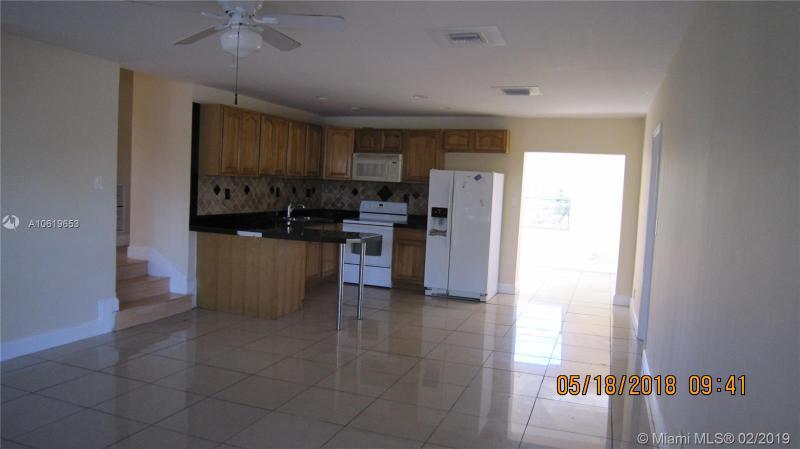 6470 SW 15th Ct, North Lauderdale, FL, 33068