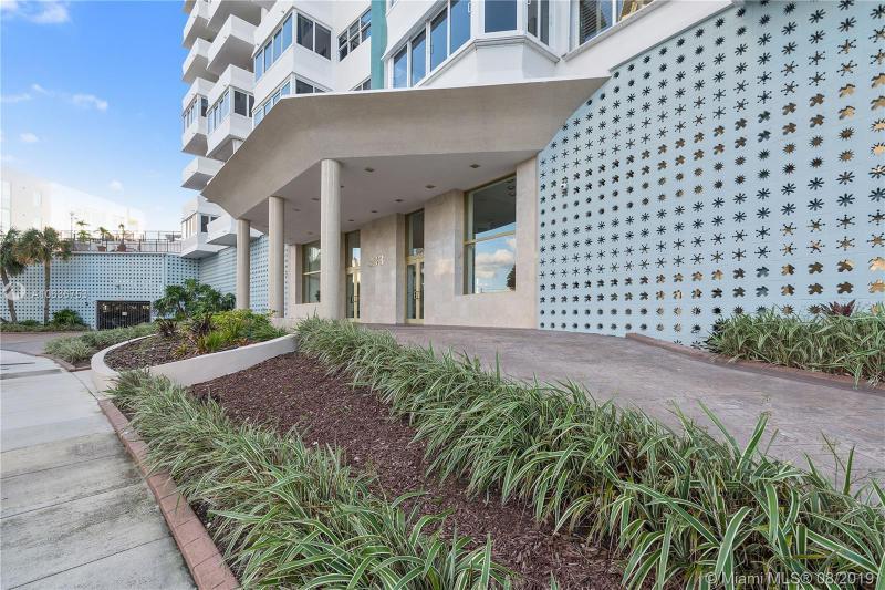 333 Sunset Dr 404, Fort Lauderdale, FL, 33301