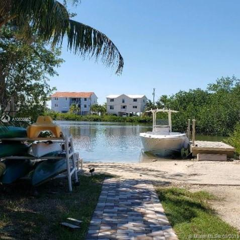 71 Jean La Fitte Dr, KEY LARGO, FL, 33037